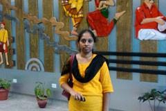 Bharati-Devi - Designer