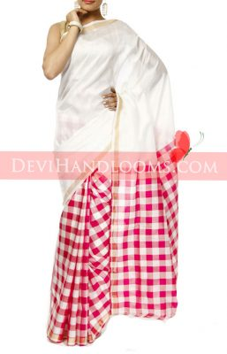 http://devihandlooms.com/shop/wp-content/uploads/Uppada-pink-checks-silk-1.jpg