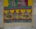 kalamkari-handpainted-dupatta-5_4