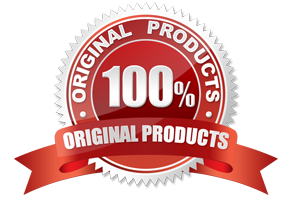 100% Original handloom Products