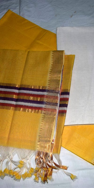https://devihandlooms.com/shop/product-category/mangalagiri-dress-material-1