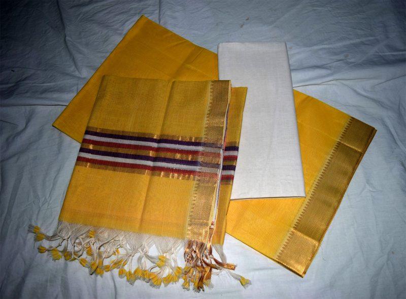 https://devihandlooms.com/shop/product-category/mangalagiri-dress-material-1