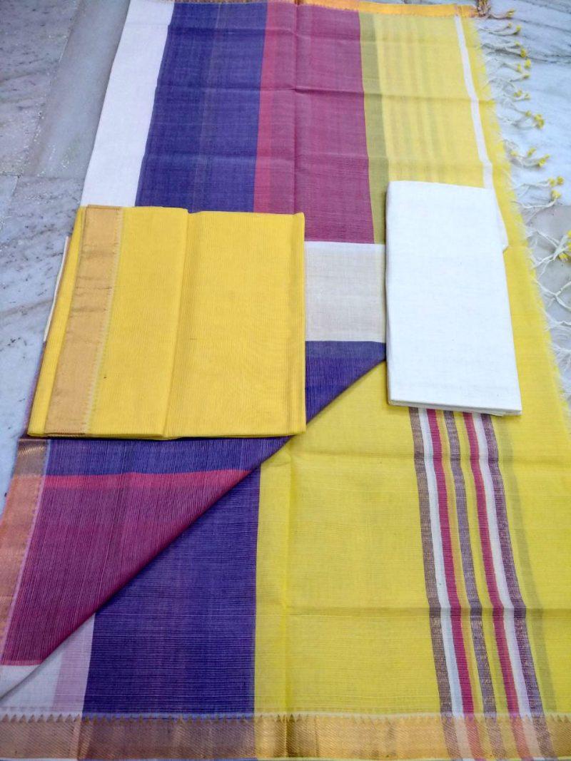 Mangalagiri-Cotton-Dress-ma