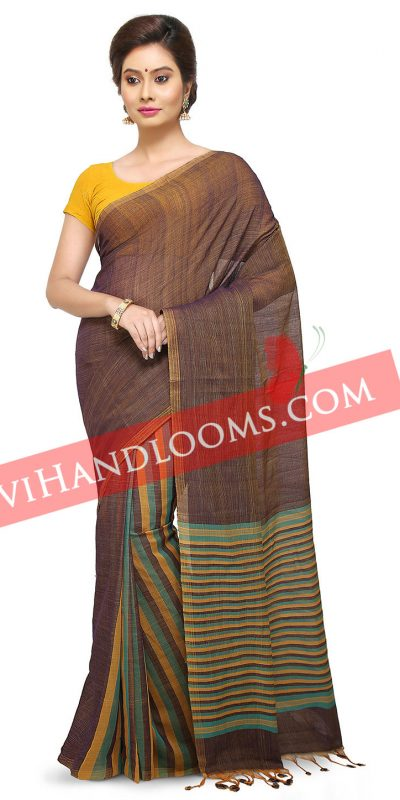 https://devihandlooms.com/shop/wp-content/uploads/Mangalagiri-Cotton-sarees-41.jpg