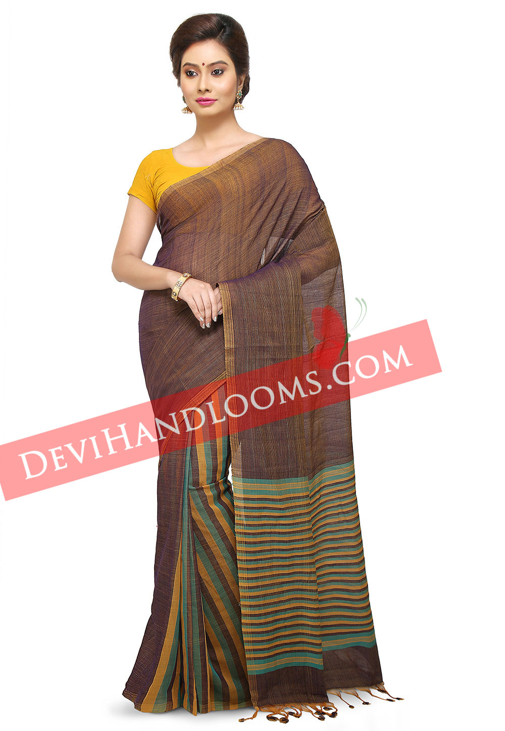 https://devihandlooms.com/shop/wp-content/uploads/Mangalagiri-Cotton-sarees-41.jpg