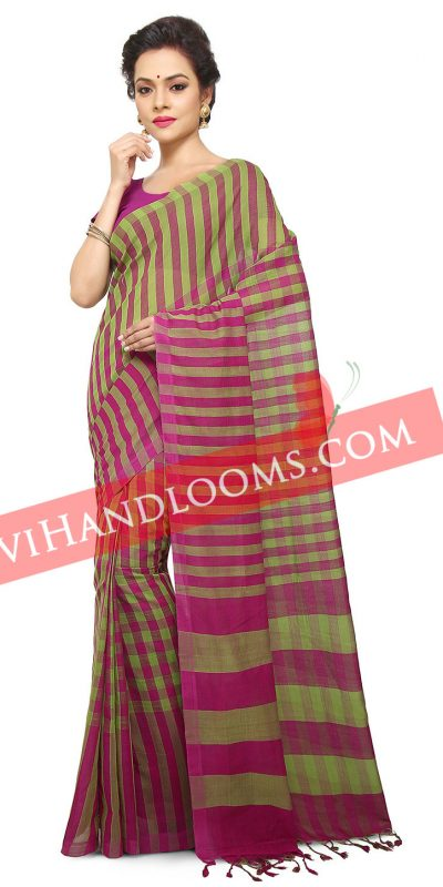 Mangalagiri Cotton sarees (66)