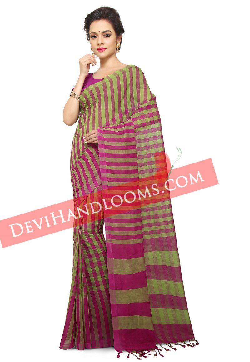 Mangalagiri Cotton sarees (66)