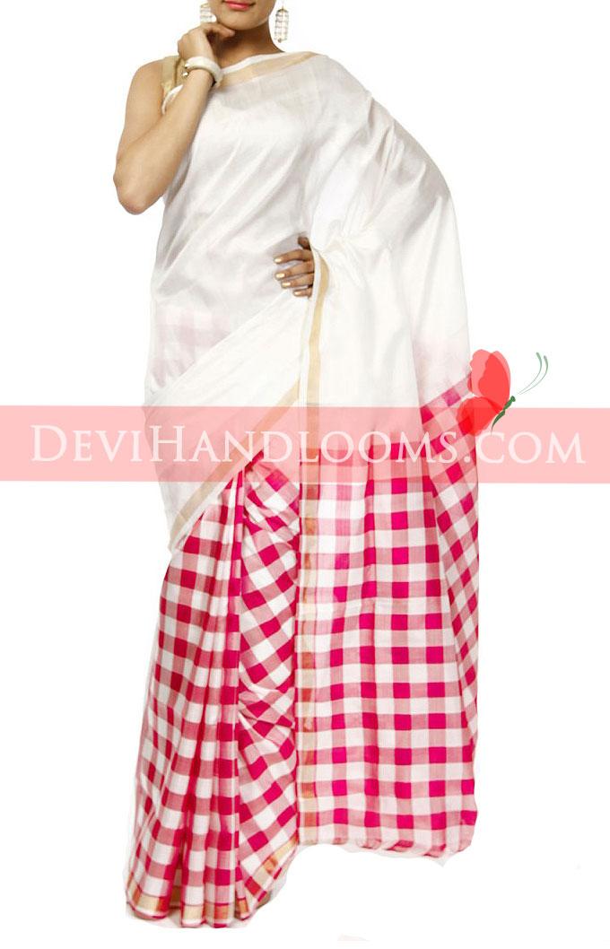 http://devihandlooms.com/shop/wp-content/uploads/Uppada-pink-checks-silk-1.jpg