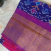 blue-color-uppada-silk-sare2