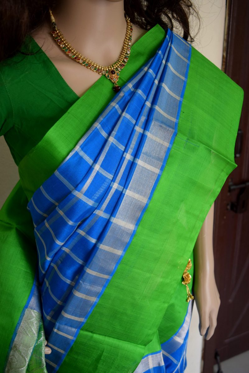 blue-kuppadam-silk-saree-1