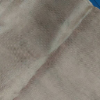 Uppada Silver Full tissue silk saree
