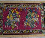 kalamkari-handpainted-dupatta-1_2