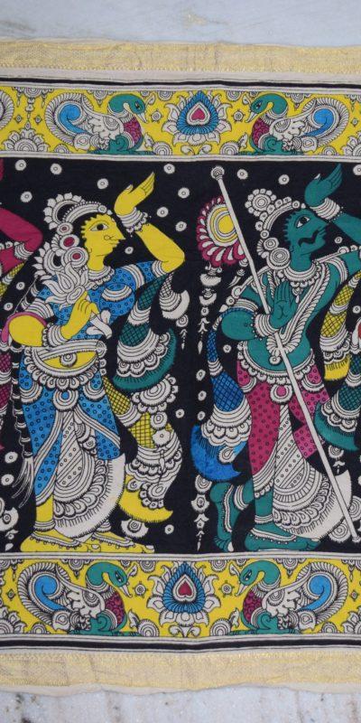 kalamkari-handpainted-dupatta-2_2