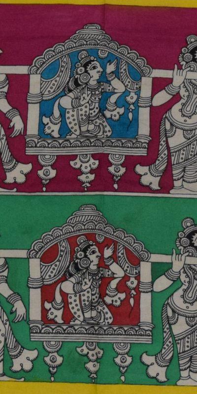 kalamkari-handpainted-dupatta-5_3