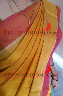 //devihandlooms.com/shop/wp-content/uploads/musterd-yellow-with-pink-1.jpg