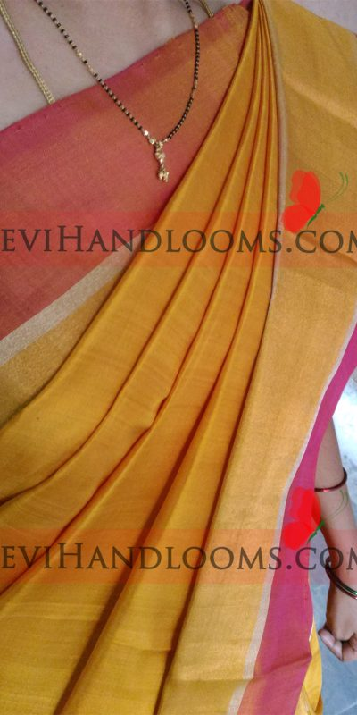 http://devihandlooms.com/shop/wp-content/uploads/musterd-yellow-with-pink-1.jpg