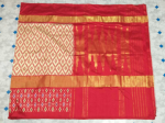 offwhite pochampally saree-23