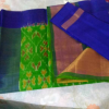uppada-green-color-pochampally-saree12